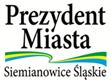Prezydent miasta Siemianowice Śląskie
